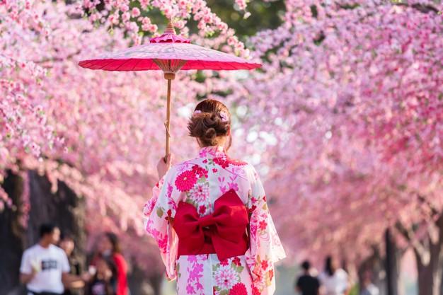 corsi di lingua giapponese