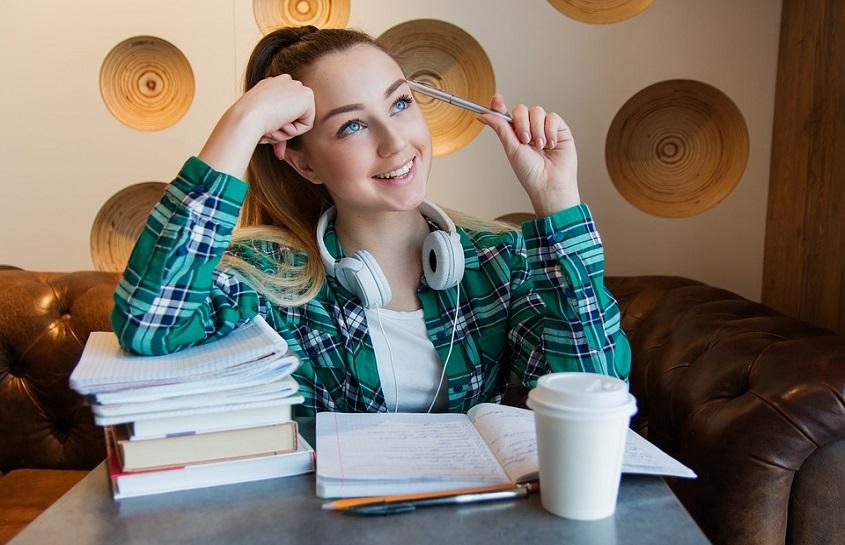 aiuto compiti metodo di studio