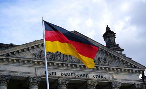 5 strumenti top per superare l'esame B1 di tedesco